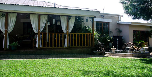 79 on ridge, bed and breakfast, scottsville, pietermaritzburg, guest house, small venue, intimate functions, events, conferences, kwazulu-natal