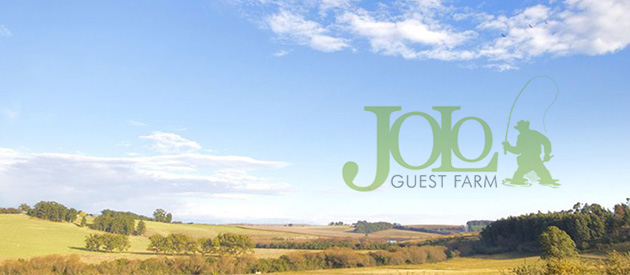 Midlands, Meander, Self-Catering, Accommodation, Rosetta, Mooi River, Kwazulu-Natal, Drakensberg, jolo guest farm